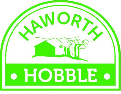 Hobble logo 400