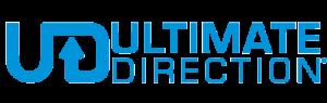 UD_2014_New_Logo_cropped