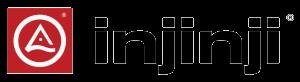 injinji_logo_black_a-300x82-trans
