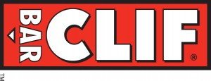 Clif Logo JPEG Horiz