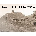 Haworth Hobble logo cropped