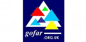 gofar logo