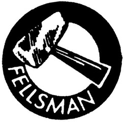 FellsmanLogo_New[1]
