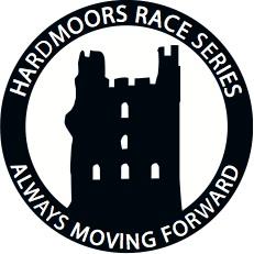 Hardmoors logo (round) 2013 - 2