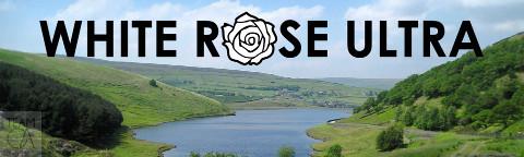 White Rose 480