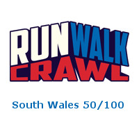 logo-runwalk whitebg 200